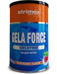 Gela Force
