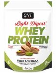 Whey Protein Light Digest
