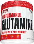 Performance Glutamine